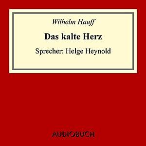 Das kalte Herz Audiobook