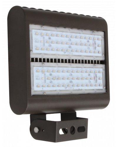 Westgate lighting outdoor led flood light fixture yoke mount westgate lighting outdoor led flood aloadofball Images