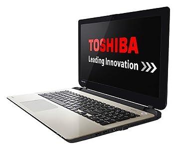 """Toshiba L50-B-1XP - Ordenador portátil de 15.6"""" (i7-4510U"""
