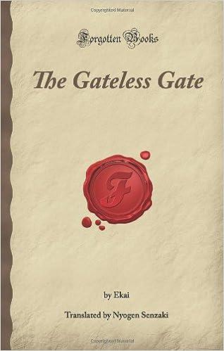 Gate Books Pdf