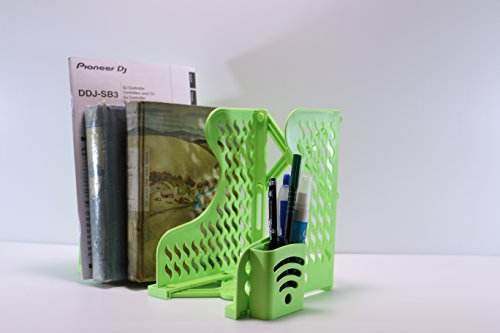 PAUL Collection Bookshelf