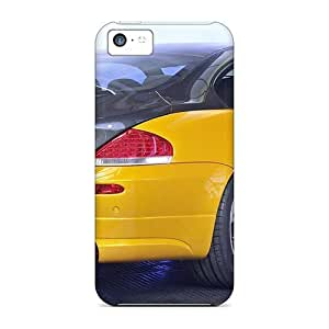 New Arrival Cases Covers With KQp6574icfp Design For Iphone 5c- Bmw Tuning Kimberly Kurzendoerfer