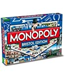Monopoly Bristol .