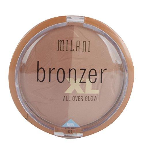 Milani Matte Bronzer - 2