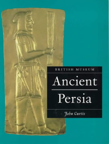 Ancient Persia (Introductory Guides)