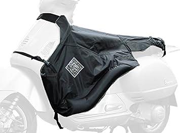 Chaqueta Scooter No. R151-271512 - Adecuado para Muchos Modelos -