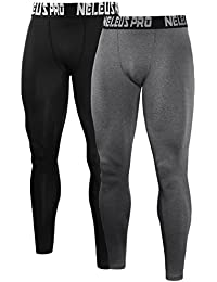 Mens Athletic Sweatpants | Amazon.com
