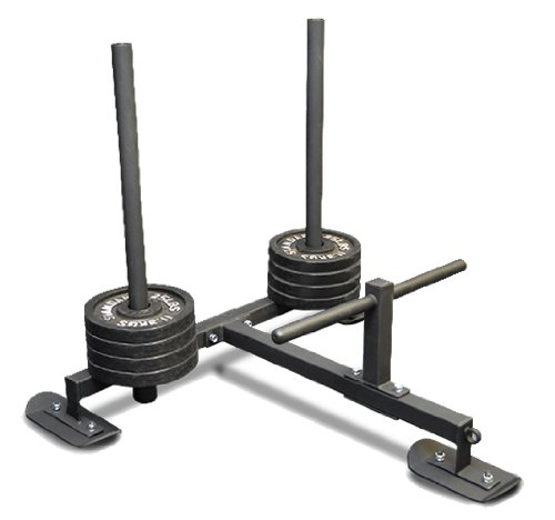 Best Prowler Sled