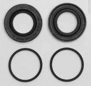 UPC 030999793560, Raybestos WK2792 Professional Grade Disc Brake Caliper Boot and Seal Kit