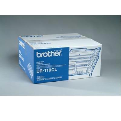 (New Brother International Drum Unit Color Laser Drum Replacement Digital Copiers Laser Printers)