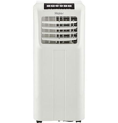 10k BTU Portable Air Cndtnr