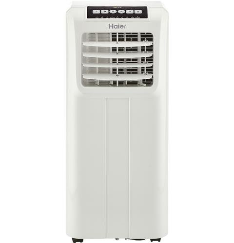 Haier 10,000 BTU Portable Air Conditioner (Portable Conditioner Indoor Air)