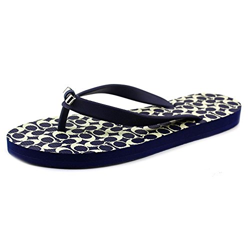coach-amel-flip-flop-in-capri-blue-milk-size-7-m