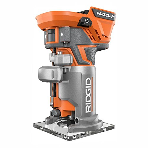 r86044b brushless compact router nib