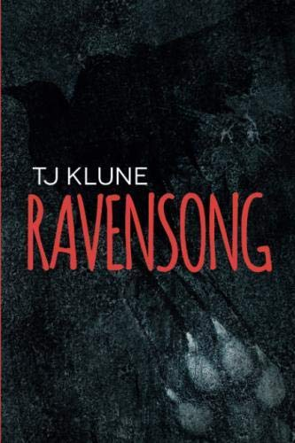 Ravensong (2) (Green Creek)