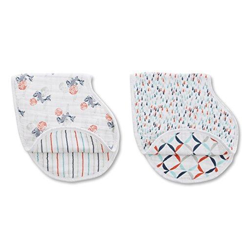 Amazon.com: aden + anais Tea Collection and Dream Blanket