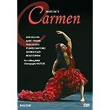 Carmen - Bizet / The Cullberg Ballet