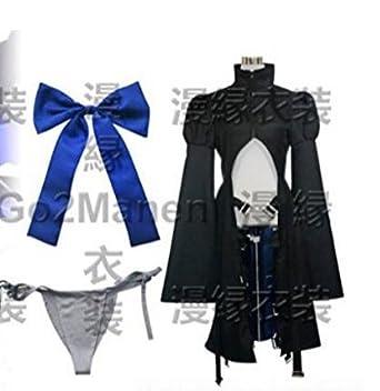 Amazon | コスプレ衣装 ◇Fate Grand Order Meltlilith