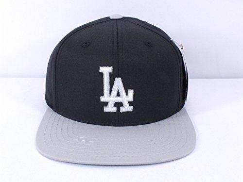 LOS ANGELES DODGERS MLB VINTAGE SNAPBACK BY AMERICAN NEEDLE (D24)