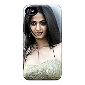 New Fashion Case Cover For Iphone 4/4s(bIciqdw5429nnPsV)
