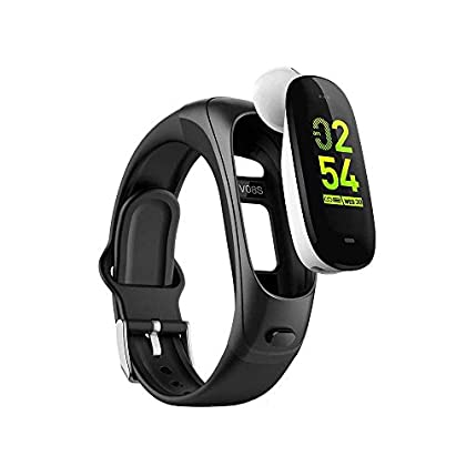 onedekko Smart Fitness Ta...