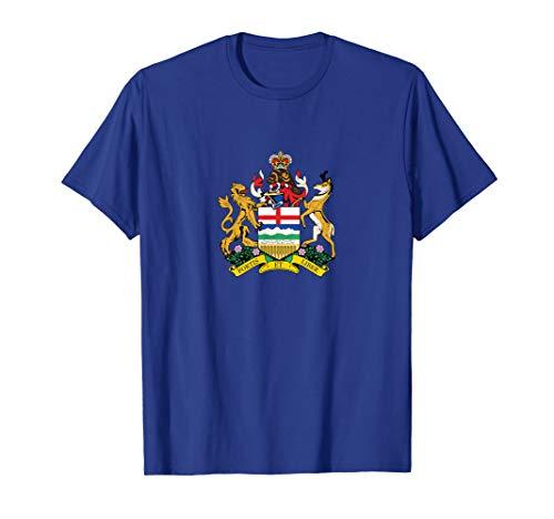 Alberta Provincial Coat Of Arms | Canada Pride ()