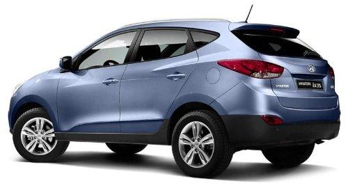 HYUNDAI coche antena Universal 18 cm corto antena M4 M5 M6 con adaptador *** Hyundai --- ACCENT: Amazon.es: Electrónica