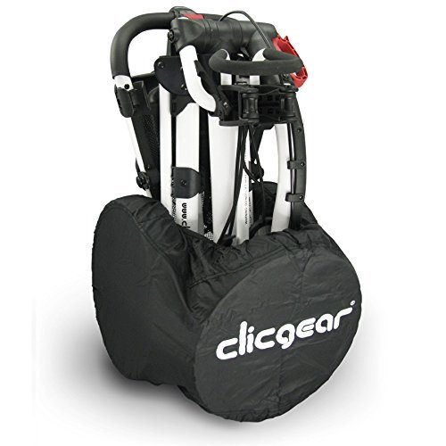 Clicgear Wheel Cover by (Clicgear Wheel Cover)