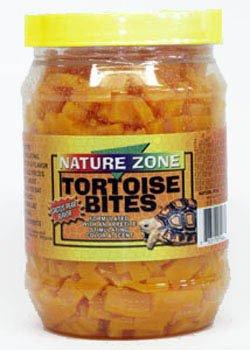 Tortoise Bites 24oz ()