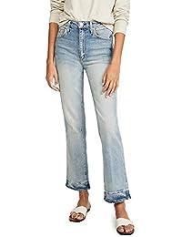 Women's Bella Jeans