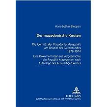 Amazon.com: Hans-Lothar Steppan: Books, Biography, Blog, Audiobooks ...