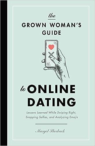 Dating Site Book Site ul din Africa Muslim Dating