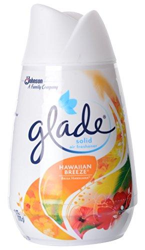 Glade Solid Air Freshener Hawaiian product image