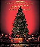 Mannheim Steamroller- Christmas Extraordinaire [dvd]