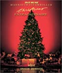 Christmas Extraordinaire 5.1 (DVD Audio)