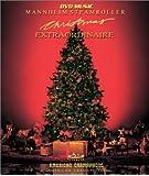 Christmas Extraordinaire 5.1 (DVD Audio)