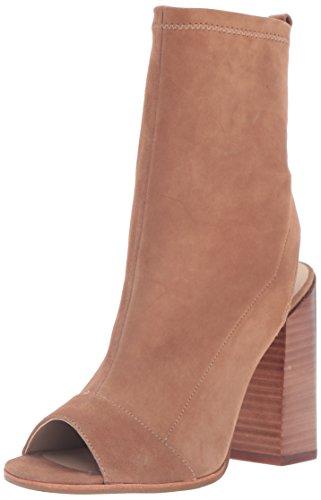Aldo Women's Ibania Ankle Bootie