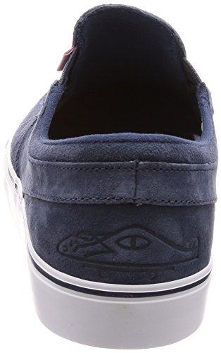 Nike Sb Zoom Janoski Slip Qs 12