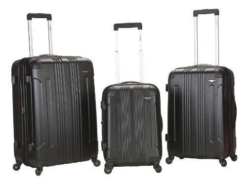 rockland-luggage-3-piece-sonic-upright-set