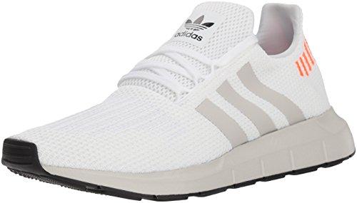 adidas Originals Men's Swift Running Shoe – Sports Center Store
