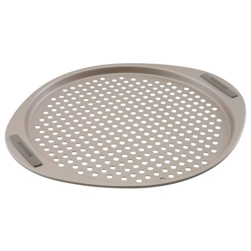 farberware 13 pizza crisper - 2