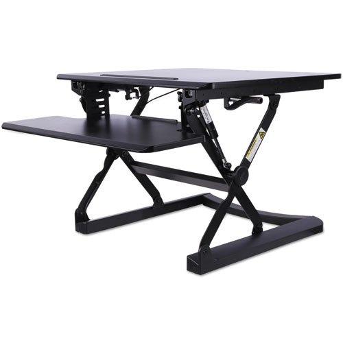alera-activergo-workrise-sit-stand-lifting-workstation-26-3-4-x-31-x-19-5-8-black