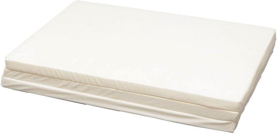 アイリスオーヤマ マットレス シングル 厚さ4cm