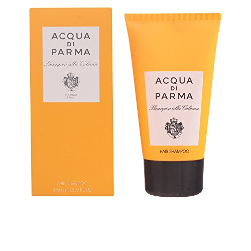 Acqua Di Parma Shampoo (Acqua Di Parma Colonia Shampoo)
