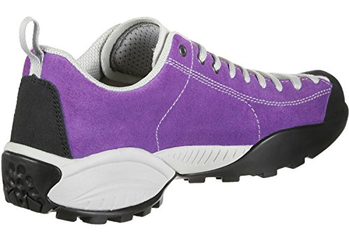Scarpa Men's Mojito Casual Shoe Sneaker Purple iRwUXdjbx
