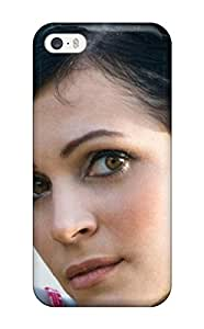 New Arrival Case Specially Design For Iphone 5/5s (denise Milani)