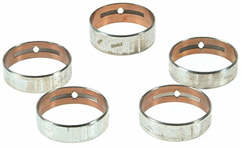Federal-Mogul 1467M Cam Bearing Set