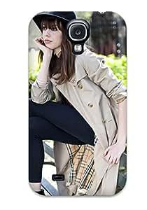 9441374K55443969 Case Cover, Fashionable Galaxy S4 Case - Diane Birch