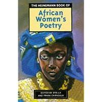 The Heinemann Book of African Women's Poetry (African Writers Series)