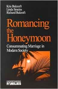 marriage in modern society essay